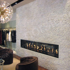 Contemporary Closet by NorstoneUSA