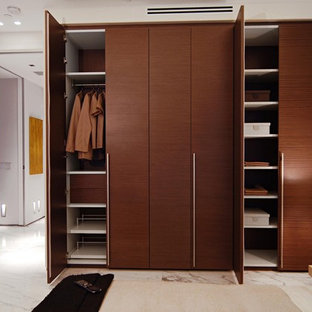 75 Most Popular Modern Miami Closet Design Ideas For 2019 Stylish