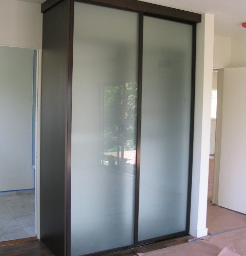 Free Standing Closet Ideas Pictures Remodel and Decor