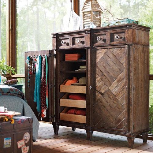 Furniture Showcase Stillwater Oklahoma Landhausstil Babyzimmer Source ·  Furniture Showcase Stillwater Ok Furniture Ideas