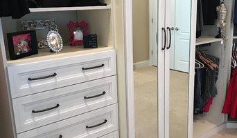 Best 15 Home Storage Designers And Professional Organisers In