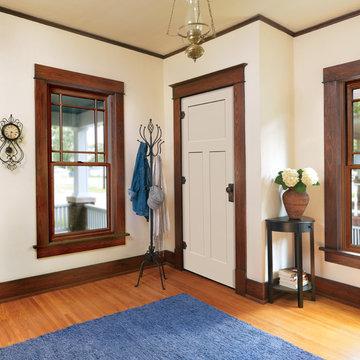 Glenview Interior Door