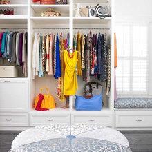 fantasy closets