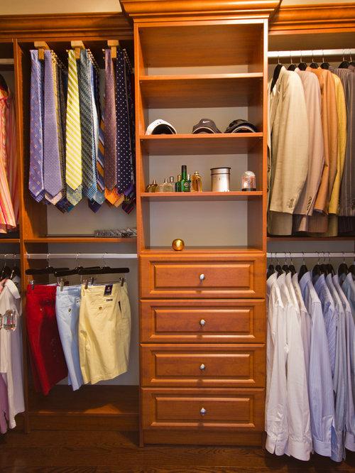 Armoires et dressings classiques avec des portes de for Customiser une porte de placard