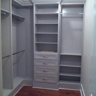 Hazel Closet