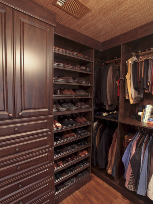 Best Shoe Rack Drawer Design Ideas Amp Remodel Pictures Houzz
