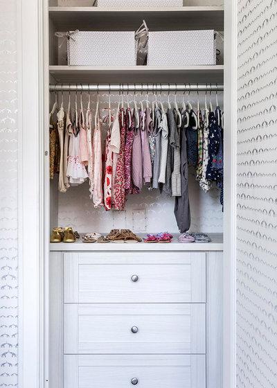 conseils de pro pour choisir le parfait dressing pour enfant. Black Bedroom Furniture Sets. Home Design Ideas