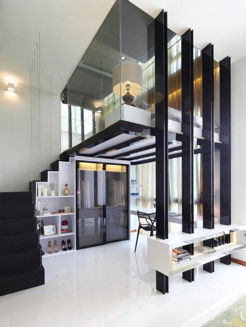 Wohnideen Houzz moderner einrichtungsstil in singapur moderne wohnideen houzz