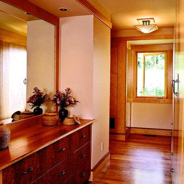 Home By Design Original