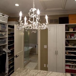 Home Lighting Selections by Wilson Lighting