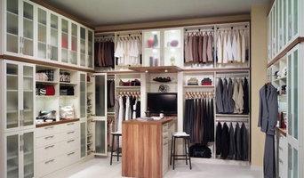 Free In Home Consultation U0026 Design! Contact. Maxwells Closet Classics