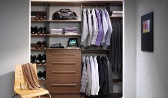 Best 15 Closet Designers And Professional Organizers In Denver | Houzz