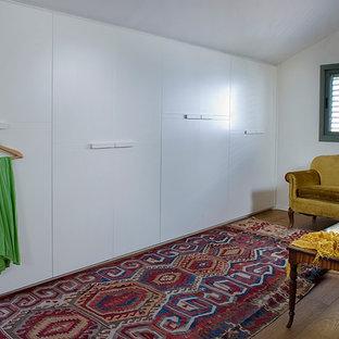 Idee per armadi e cabine armadio design