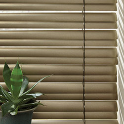 Hunter Douglas ALUMINUM BLINDS - HUNTER DOUGLAS ALUMINUM VENETIAN BLINDS - Windows Dressed Up is a Hunter Douglas Showcase Dealer located in NW Denver, 38th at Tennyson. Lightline Aluminum Blinds, Modern Precious Metals, Natural Elements, Reveal Aluminum Blinds. We offer the complete line of Hunter Douglas window treatments, including Duette, Luminette, Silhouette, Vignette, Screen Shades, Verticals, Alustra, Skyline Gliding Panels, and Woven Textures. Visit our Virtual Showroom online at www.windowsdressedup.com .  Windows Dressed Up also is your source for Custom Drapes, Custom Curtains, Custom Valances, Custom Roman Shades as well as curtain hardware & drapery hardware. OUT OF STATE?  Please visit our online store for custom drapes, curtains and roman shades. www.ddccustomwindowfashions.com . Hunter Douglas photos.