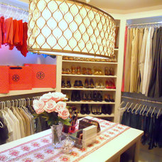 Contemporary Closet image[23].png (image)