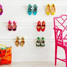 Clever Closet Organizing Ideas for a Fashionista
