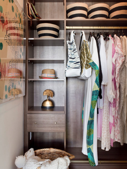 California Closets Ideas Pictures Remodel And Decor