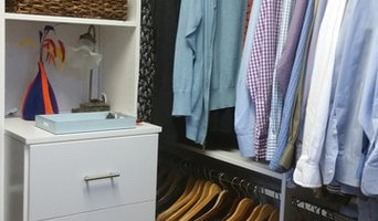 Best Closet Designers And Professional Organizers In Naples, FL ...