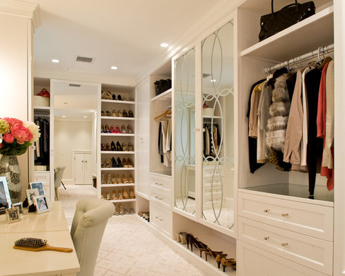 Allen Roth Closet Home Design Ideas Pictures Remodel And