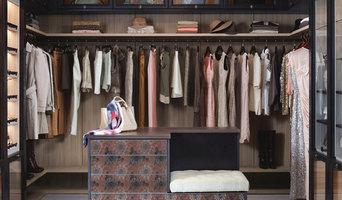 Best 15 Closet Designers And Professional Organizers In Irvine, CA ...
