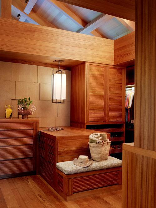 kolonialstil ankleidezimmer ideen f r den ankleideraum. Black Bedroom Furniture Sets. Home Design Ideas