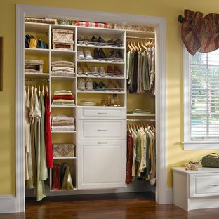 Kids Bedroom Closets- Cincinnati & Dayton Oh.