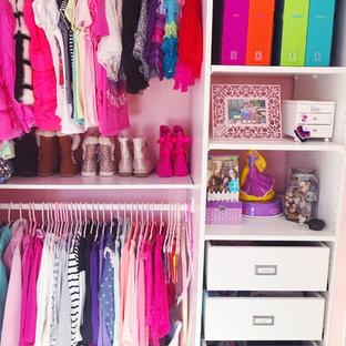 kids closets II