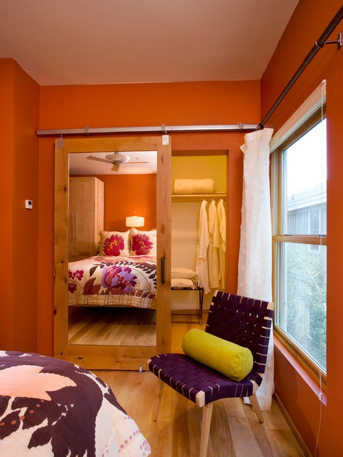 SaveEmail. Master Bedroom Closet Doors Ideas  Pictures  Remodel and Decor
