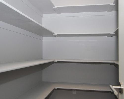 Dimensioni Per Cabina Armadio : Foto e idee per armadi e cabine armadio armadi e cabine armadio