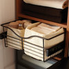 How to Organize Your Linen Closet and Laundry Room