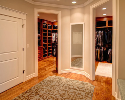 His And Hers Closet Ideas Pictures Remodel And Decor