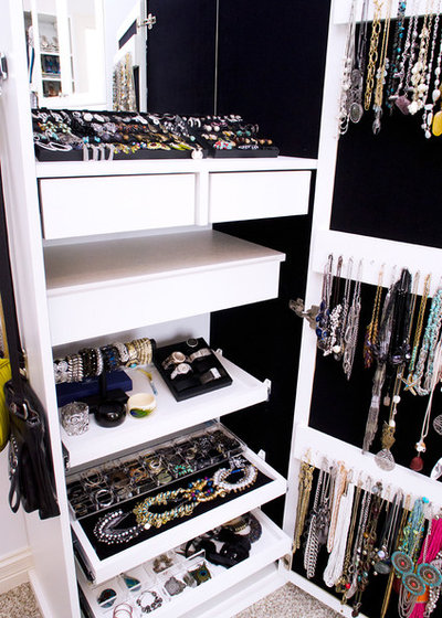 24 Dream Wardrobe Ideas for Fashion Lovers