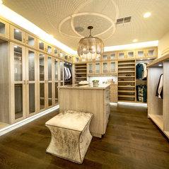 Superieur Phoenix, AZ. Luxury Closets