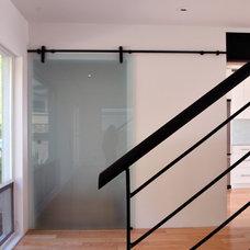 Modern Closet by Erika Winters® Design