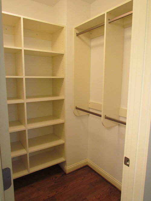 Awesome Master Closet Design Ideas Pictures - moonrp.us - moonrp.us