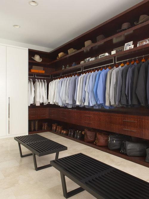 Small Closet Ideas Interesting Simple