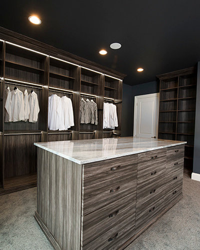 Man Cave Dressing Room : The man cave closet combination den office dressing
