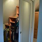 California closets walk ins for California closets puerto rico