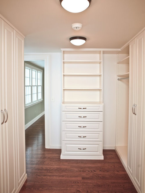 Stand Alone Closet Home Design Ideas Pictures Remodel