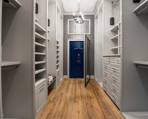 saveemail - Home Closet Design