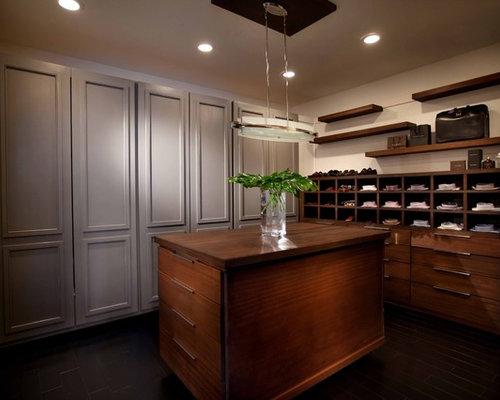 Fifty Shades Of Grey Ankleidezimmer - Ideen für den Ankleideraum ...