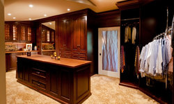 Master Suite Wing