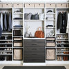 Sorted! Expert Advice for a Perfectly Organised Wardrobe
