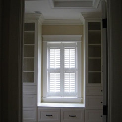 Marie Newton Closets Redefined Weymouth Ma Us 02190