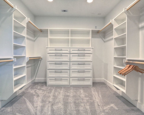 8 x 10 closet design ideas remodels photos