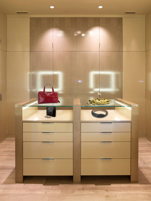 Modern Dressing Room Ideas Pictures Remodel And Decor