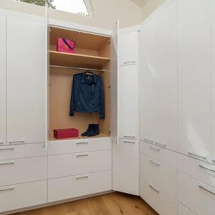 Armadio 2 Ante Massello Rustico Cameretta Rosa Personalizzabile Quality First Casa, Arredamento E Bricolage