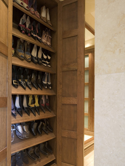 Shoe Rack Houzz
