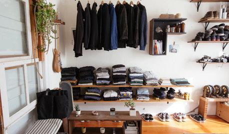 Flytteguide: 8 effektive tricks til at pakke dit hjem ned