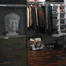 extra photo from karen closet story